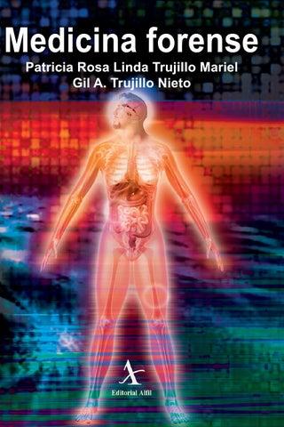 nervio pellizcado en el escroto