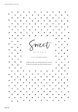 Page 156 of Sweet Dreams