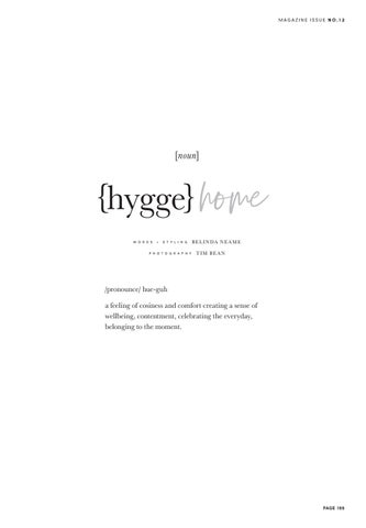 Page 161 of Hygge Home