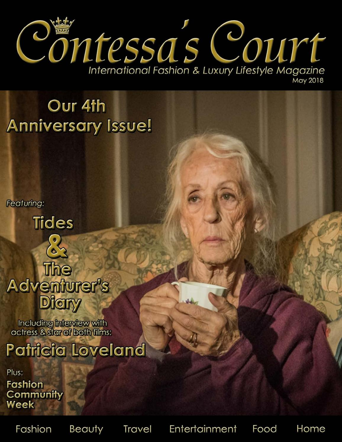 5348ae995289 Contessa's Court May 2018 by Contessa's Court - issuu