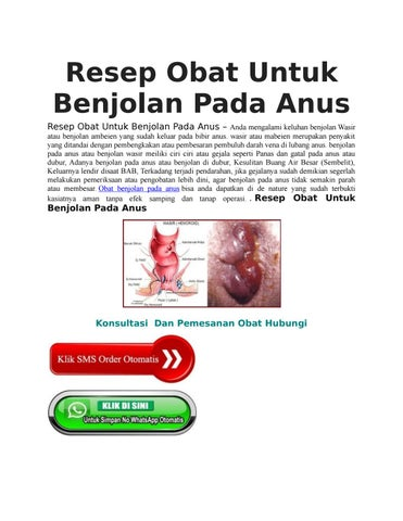 Sasaran Berita Atau Nyawa By Mohd Amirul Akhbar Issuu