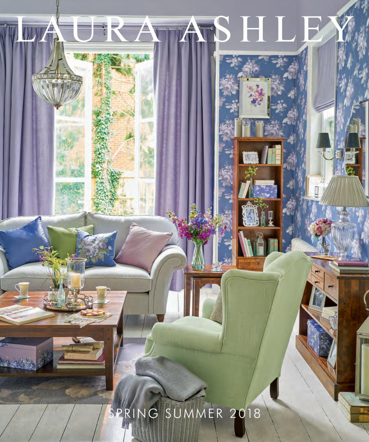laura ashley - photo #2