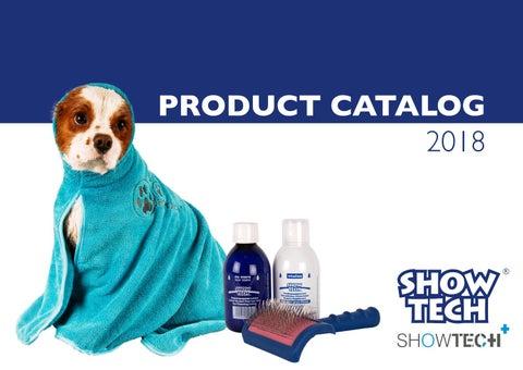 Dog Show Ring Clip//Number Holder. Flat Coat Retriever