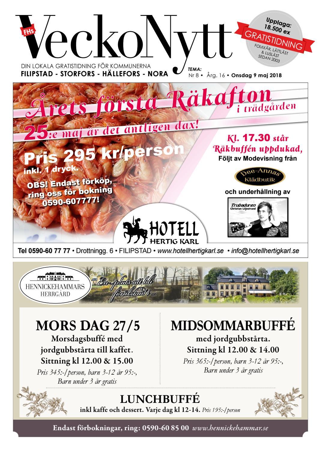 Hllefors SK - Home | Facebook