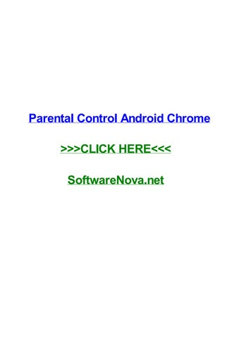 free download chrome app for android