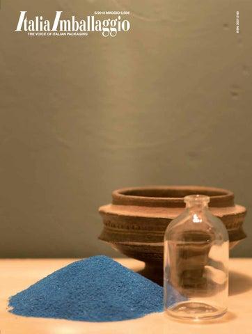 Special Buy Painstaking Magic Foam 5 Lt Liquido Per Macchine Effetto Schiuma E Neve Concentrato 150 Lt Liquidi E Profumi