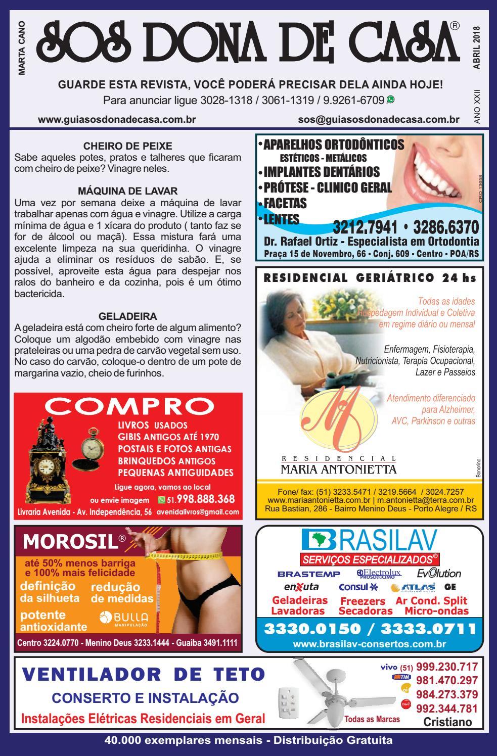 Centro de próstata especializado de Milán