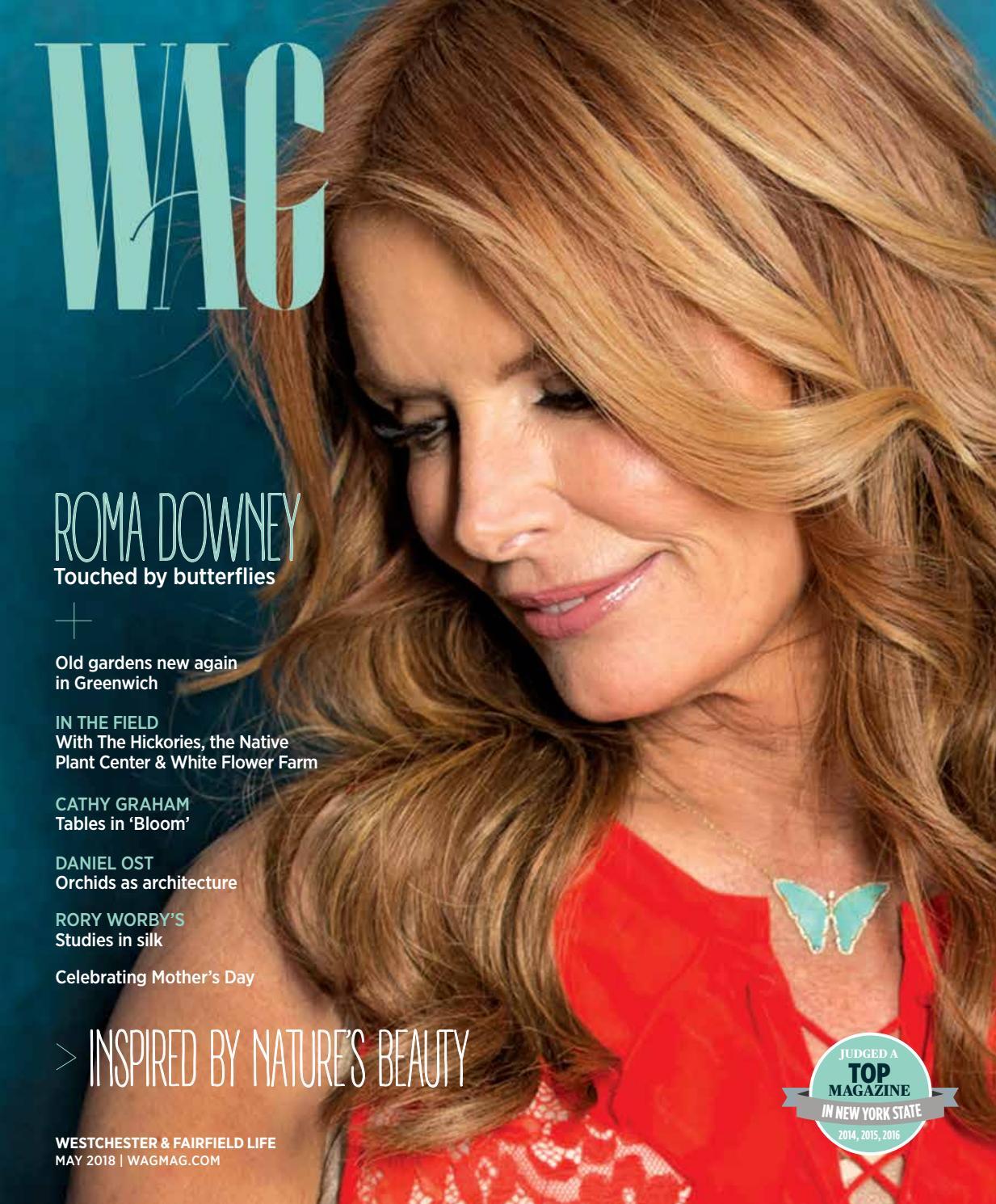 Orlando magazine dec 2018 by morris media network issuu.
