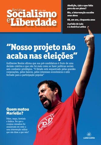 Revista nº 21  f17ed71855c84