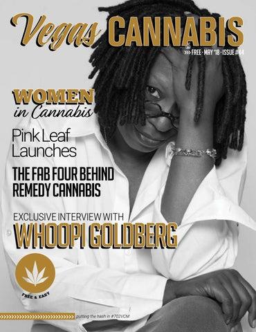 09292dfb07d738 Vegas Cannabis Magazine by Vegas Cannabis Magazine - issuu