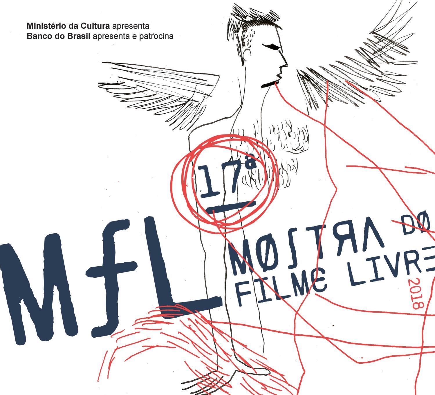 Mfl2018 Catálogo By Wset Issuu