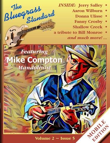 Useful Swinging hollywood hillbilly cowboys vol 3 not