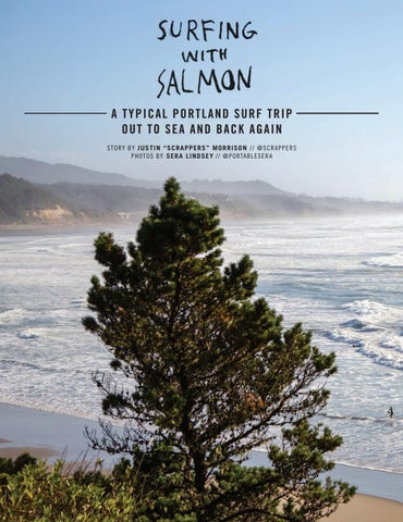 Page 26 of Surfing with Salmon