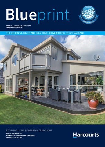 Blueprint issue 24 8 may 2018 by teamharcourts issuu blueprint issue 24 current to 15 may 2018 teamharcourts malvernweather Choice Image