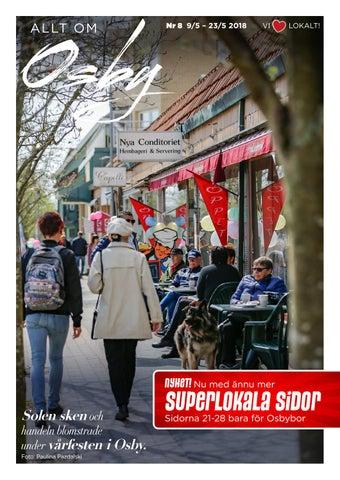 Sdra Grnsgatan 26, Osby Skne Ln, Osby - satisfaction-survey.net