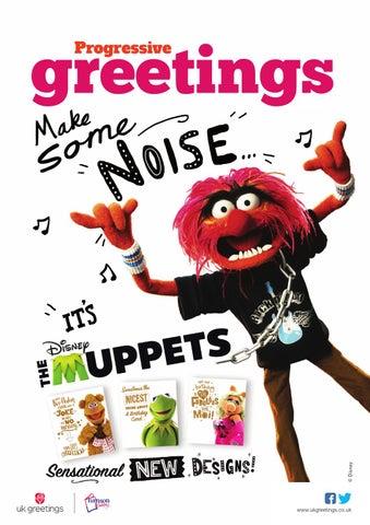 Cadeau Noel Disney Channel Amazon