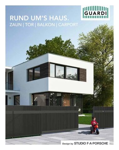 Rund Um S Haus By Wohnnet Issuu
