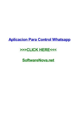 Utilisez toute la puissance d'un logiciel de surveillance pour appareils mobiles
