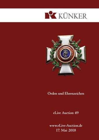 Pokale & Preise Schützenabzeichen Abzeichen Gold  Neu Gravur Orden Auszeichnung Medaille 69
