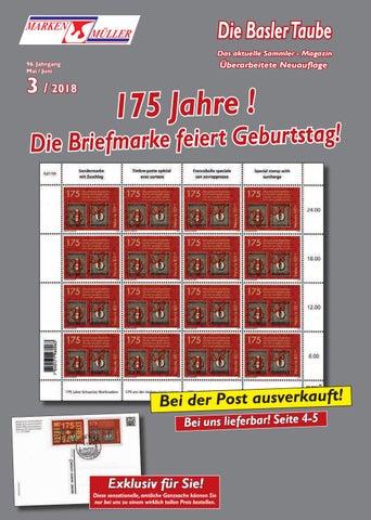 Liechtenstein 1024-25 1991 Fdc Rabatte Verkauf