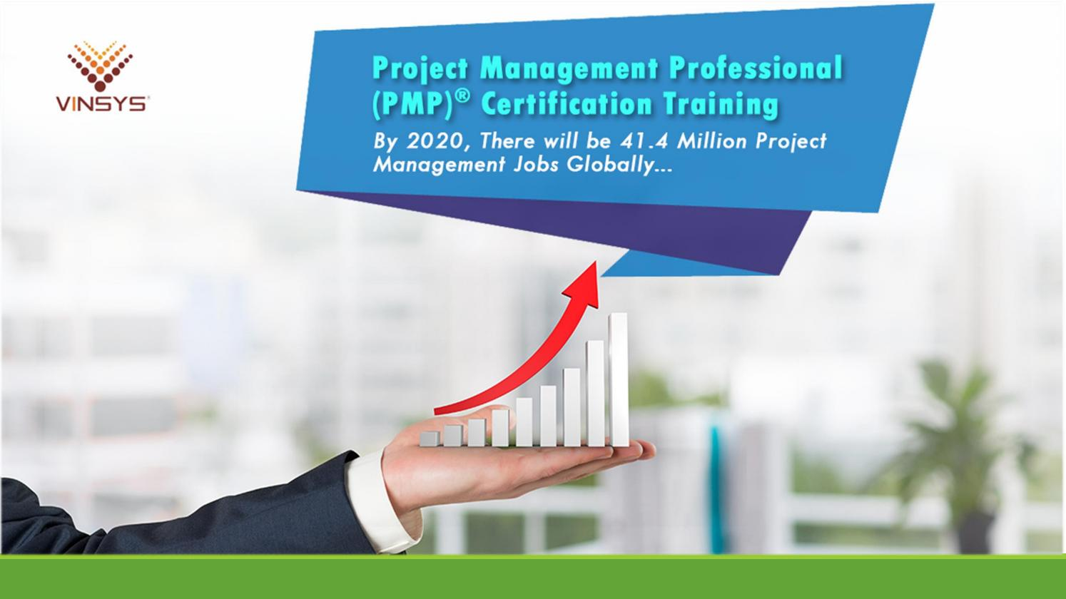 Project Management Training In Pune Pmp Prep Pune Vinsys By