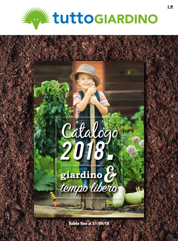 1 pezzi supporto lamiera zinco Siena Garden Cassetta per fiori OVALE GIALLO incl Giallo