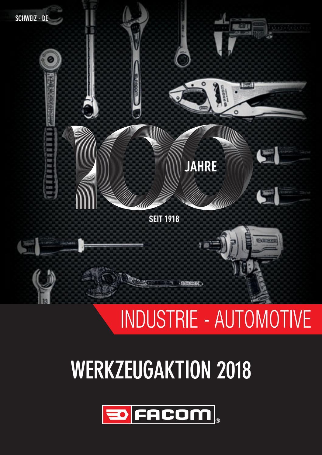 "60mm 1 st Schraubendreher Sechskant Präzision HEX 1//8/"" L.Klingen"