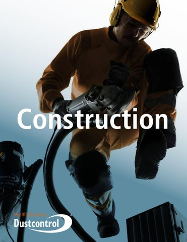 bad5a98a2516c Blackwoods Construction Catalogue by Blackwoods - issuu