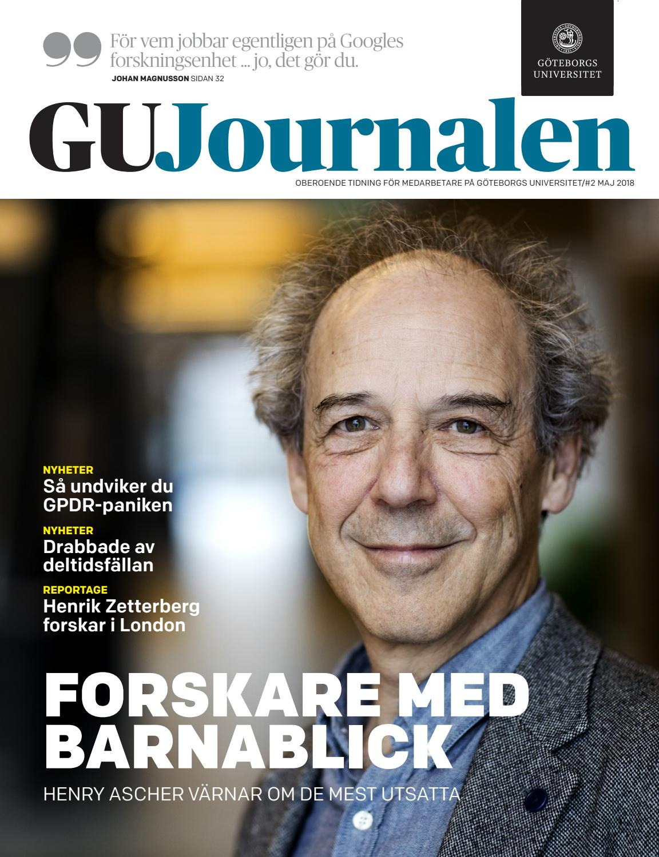Augusti 2017 - rgryte & Hrlanda Posten