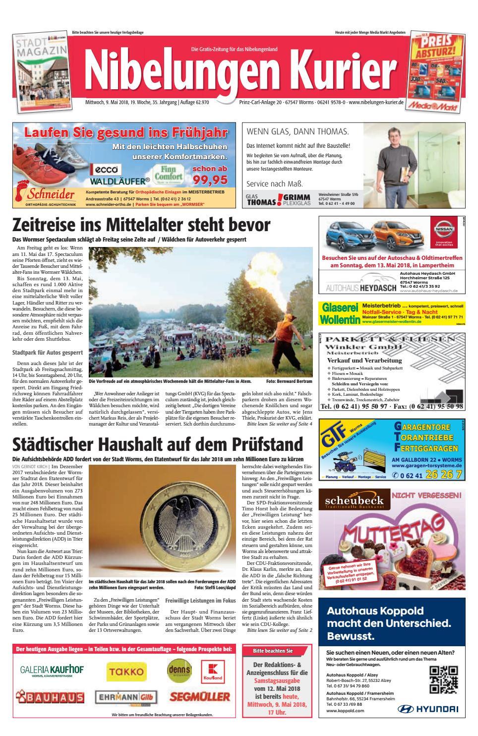 Schön Küchenmöbelhäuser In Der Nähe Von Mir Fotos - Ideen Für Die ...