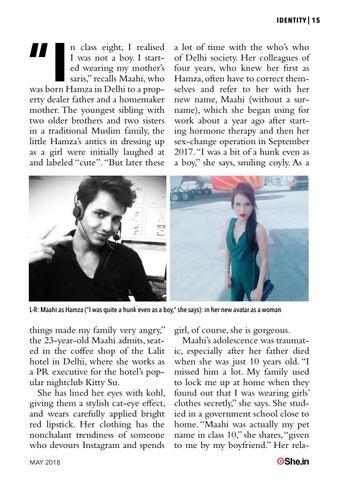 Page 15 of When Hamza Became Maahi
