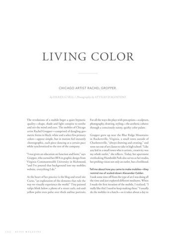Page 26 of Living Color