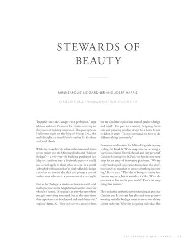 Page 51 of Stewards of Beauty