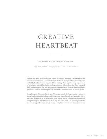 Page 65 of Creative Heartbeat