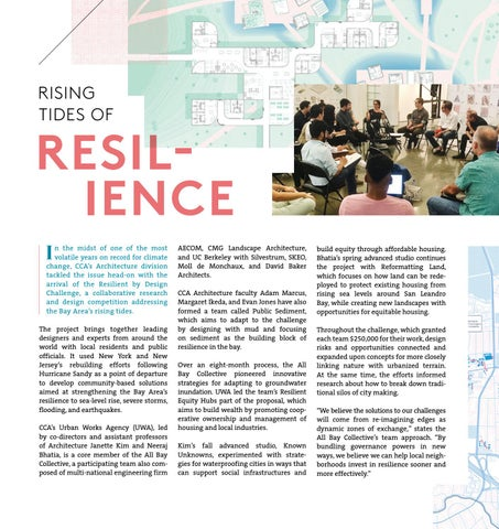 Page 14 of Rising Tides of Resilience