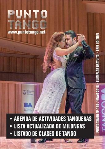 Listado de Precios Mayo 2018 by Santa Maria - issuu 01d064729937