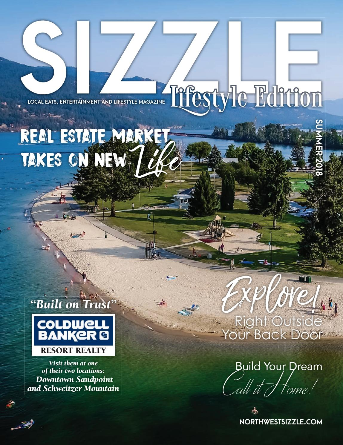 3f2e8c0323c Summer 2018 Sizzle by Living Local 360 - issuu