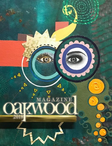77e398e14c8 Oakwood 2018 by Oakwood - issuu