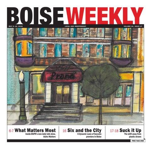 Boise Weekly Vol. 26 Issue 4 by Boise Weekly - issuu 394eb4b56a