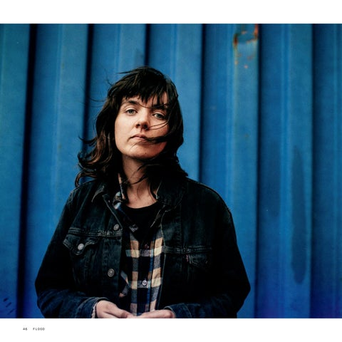 Page 48 of 100 Percent Happy: Courtney Barnett Is Letting It All Go