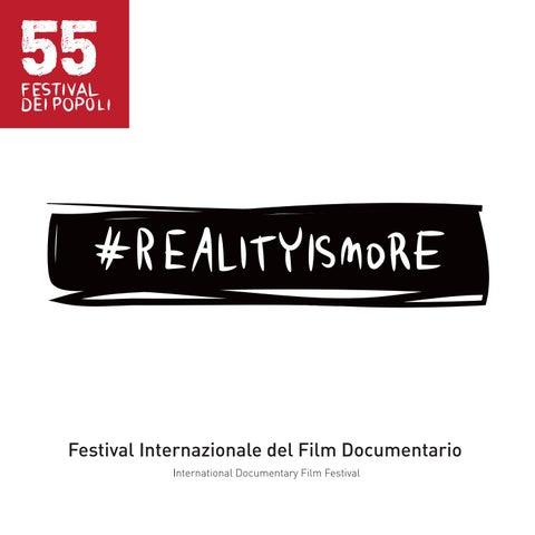 Festival dei Popoli Istituto Italiano per il Film di Documentazione Sociale  ONLUS Vicolo di Santa Maria Maggiore 870cbe476fa