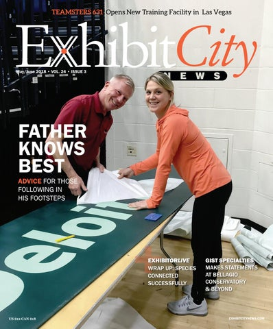 8779397375e Exhibit City News - May June 2018 by Exhibit City News - issuu
