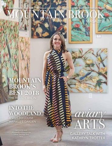 0b362a557d1d Mountain Brook Magazine