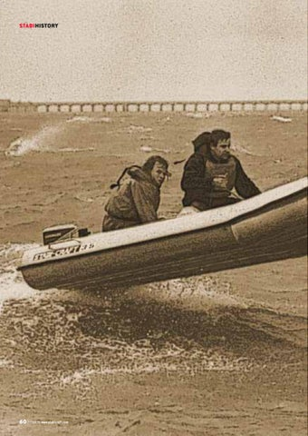 Page 60 of A Boating Icon is Born
