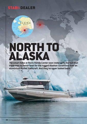 Page 88 of Stabi-Dealer: North to Alaska