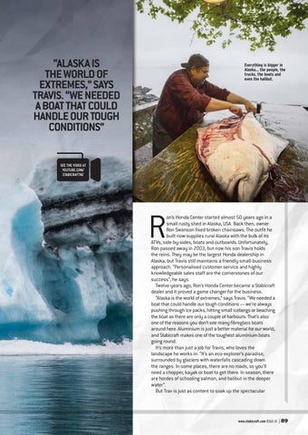 Page 89 of Stabi-Dealer: North to Alaska