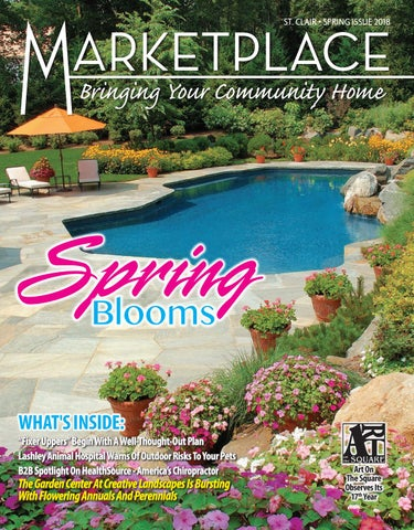 Spring 2018  Marketplace Magazine by Dale Hutton - issuu d61b196daf82d