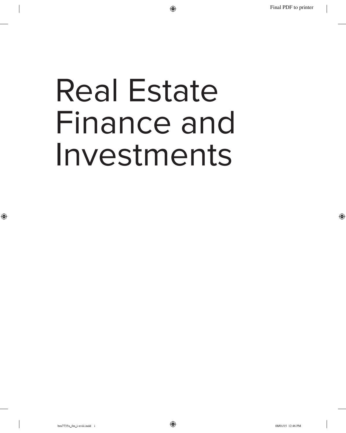Find a Property - Savills Portugal   Global Real Estate ...