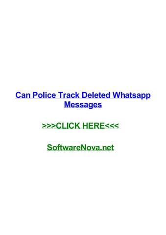 iphone 3g jailbreaksiz whatsapp