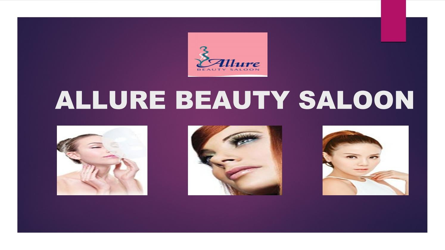 Grab the Offer on Singapore's Best Eyebrow Embroidery   Allure Beauty